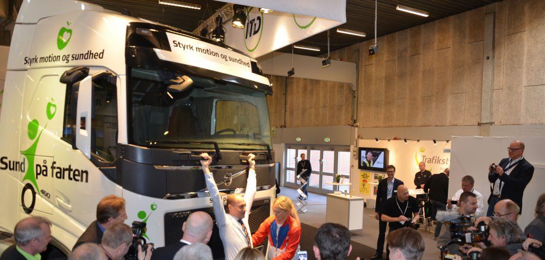 Transport-2015-Heunicke-hos.jpg