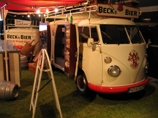VW-T1Becks-Bier_web.jpg