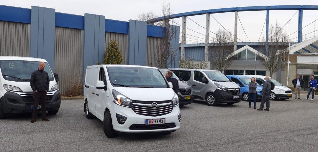 aarets-varebil-2015-Herning.jpg
