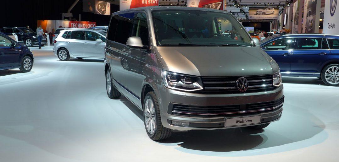 Ams-15-VW-T6-Caravelle_web.jpg