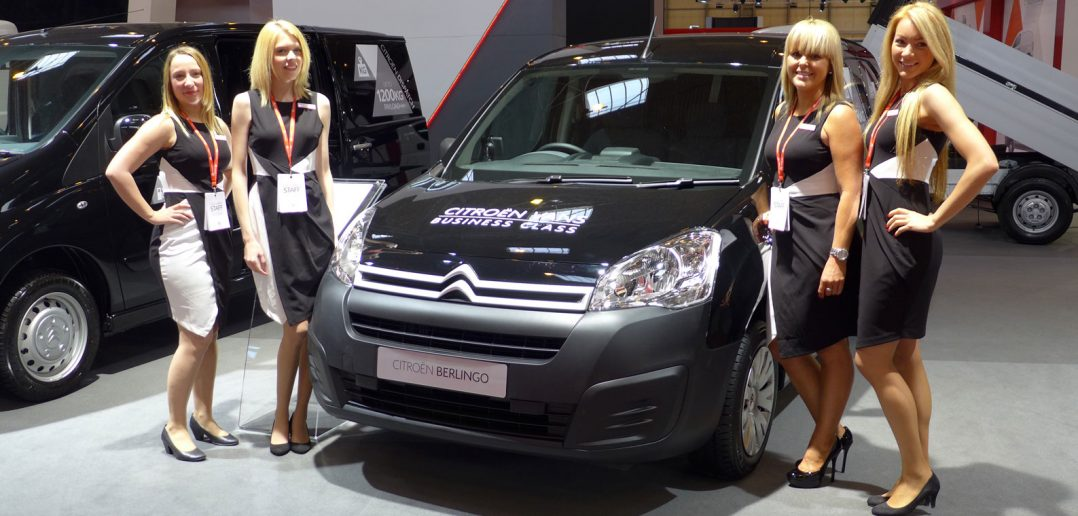 Bham-Citroen-Berlingo-15_we.jpg