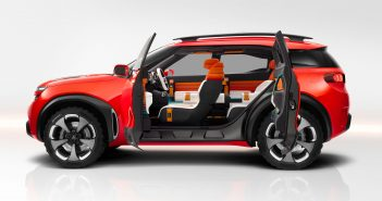 Citroen-Aircross-side_web.jpg