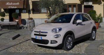 Fiat-500X-Balocco_web-1.jpg