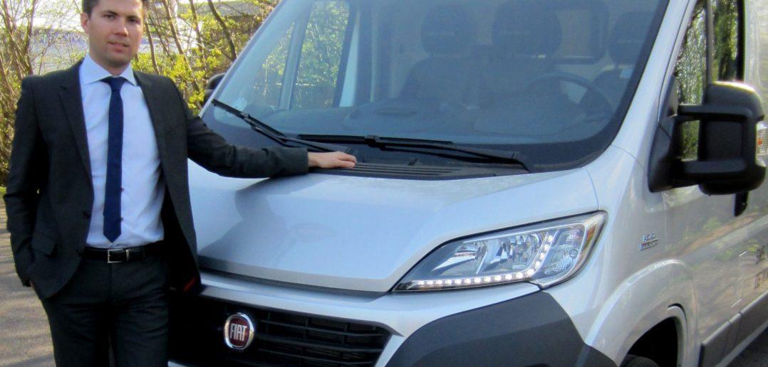 Fiat-Professional-landechef.jpg