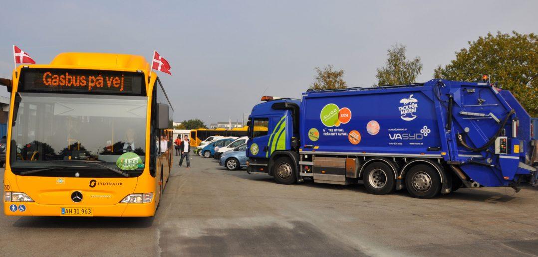 Gasbus-og-renovation-Fyn.jpg