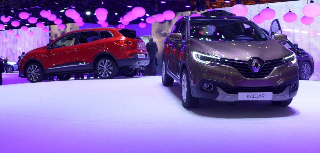 Genf-15-Renault-Kadjar-for-.jpg