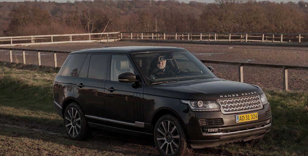 Range-Rover-lav-SDV8-DK-tes.jpg
