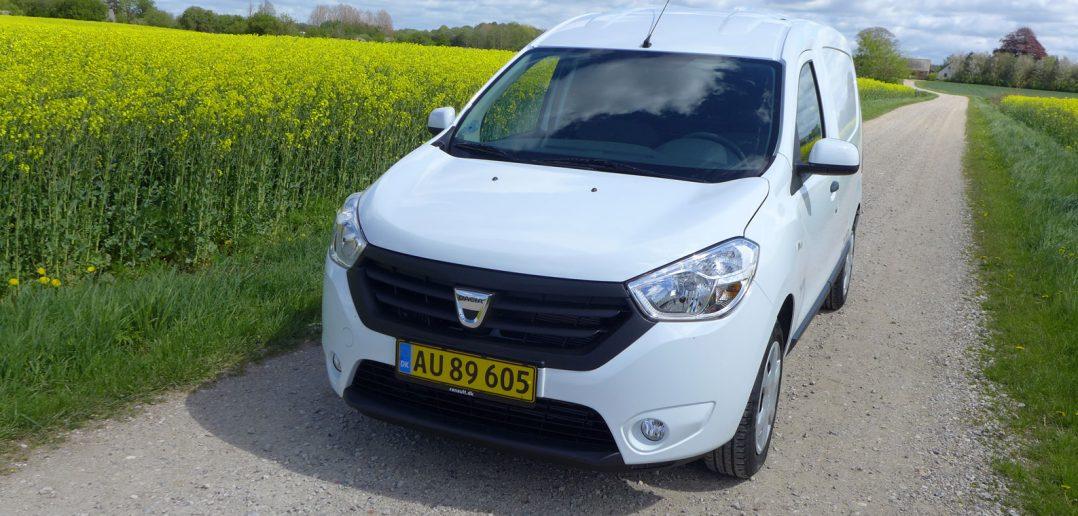 Dacia-Dokker-Van-2_web.jpg