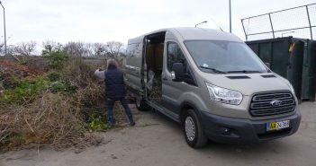 Ford-2T-Transit-Amager-2_we.jpg