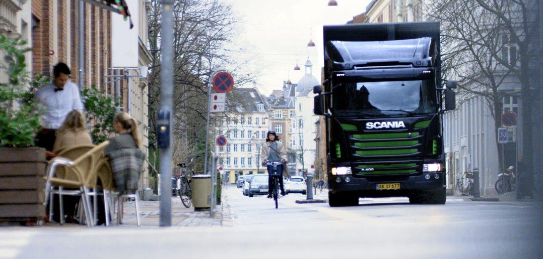 Hoejresvingsulykker-Scania_.jpg