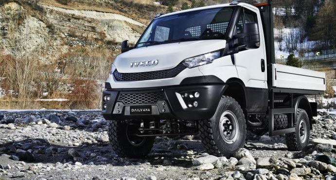 Iveco-Daily-4x4-2015.jpg