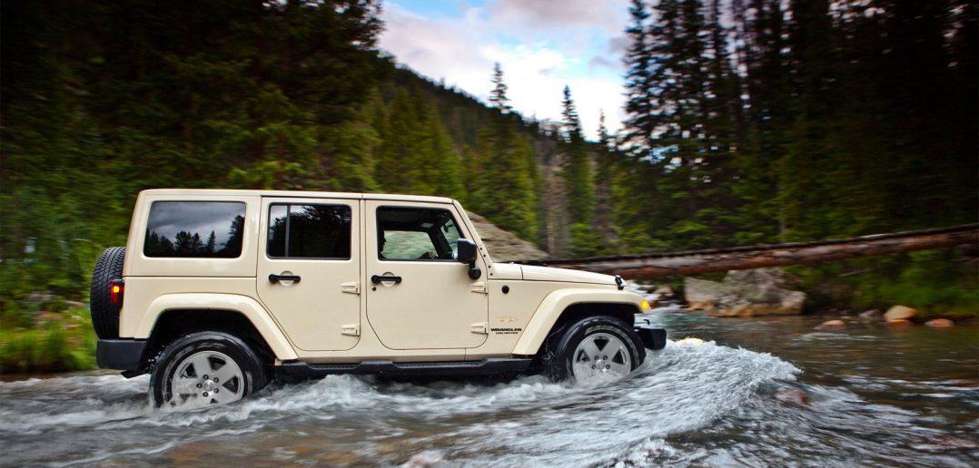 Jeep-Wrangler-off-road.jpg