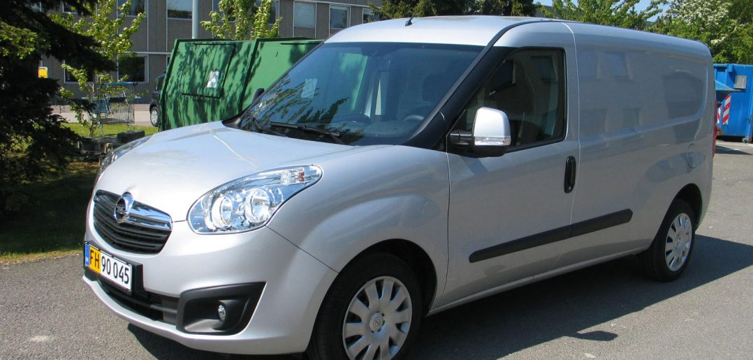 Opel-Combo-DK-lav_web.jpg