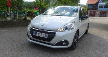 Peugeot-208-Graz-15-front_w.jpg