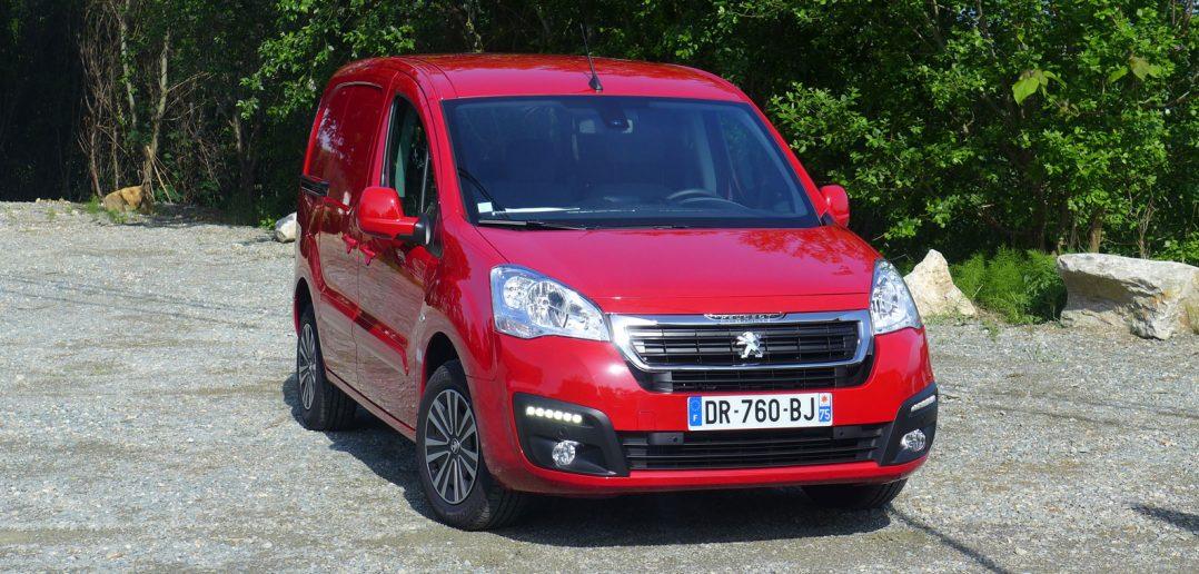 Peugeot-Partner-Graz3_web.jpg