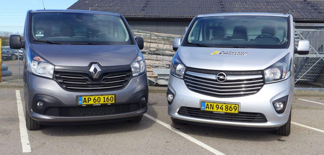 Renault-Trafic-v-Opel-Vivar.jpg