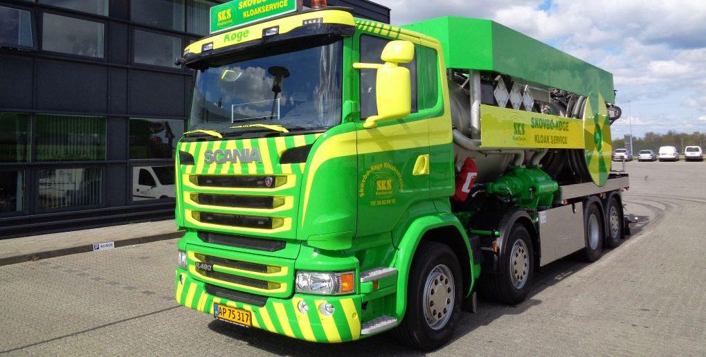 Scania-Nyscan-slamsuger_web.jpg