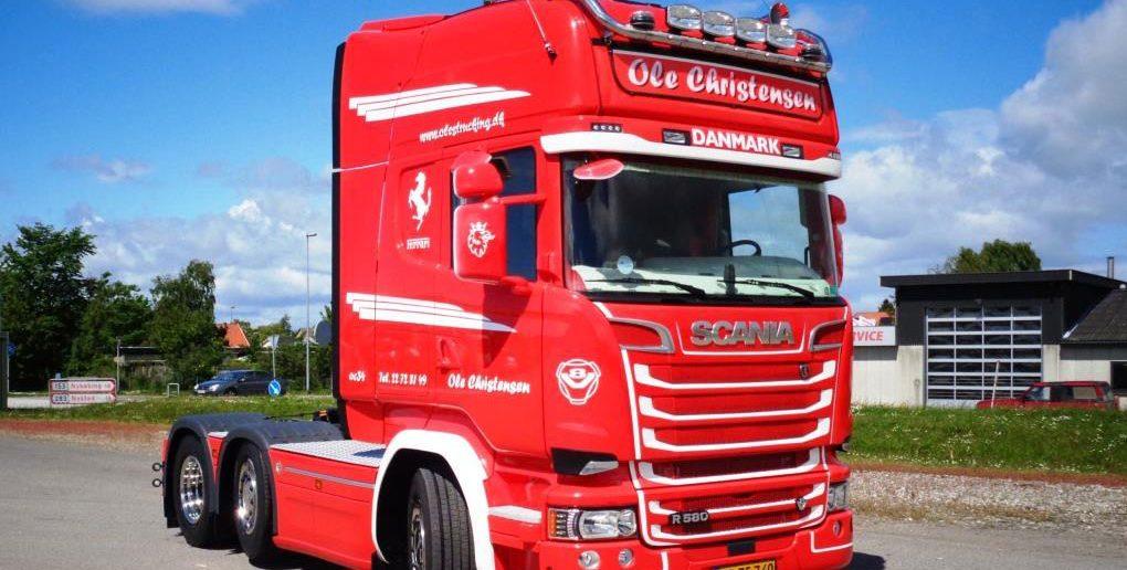 Scania-V8-Ole-Christensen.jpg