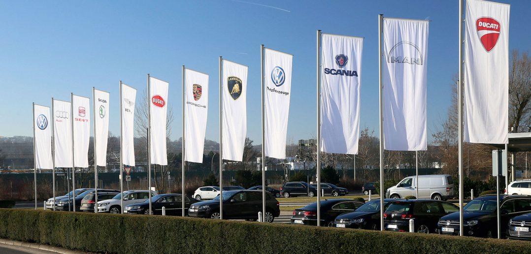 VW-gruppefoto.jpg