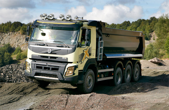 Volvo-FMX-Goeteborg_web-1.jpg