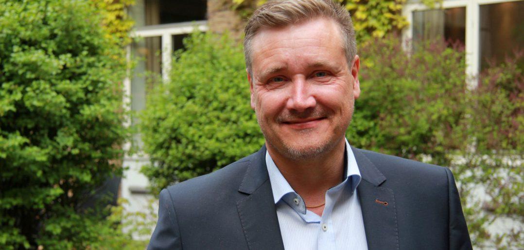 Volvo-chef-Lars-Bo-Larsen.jpg