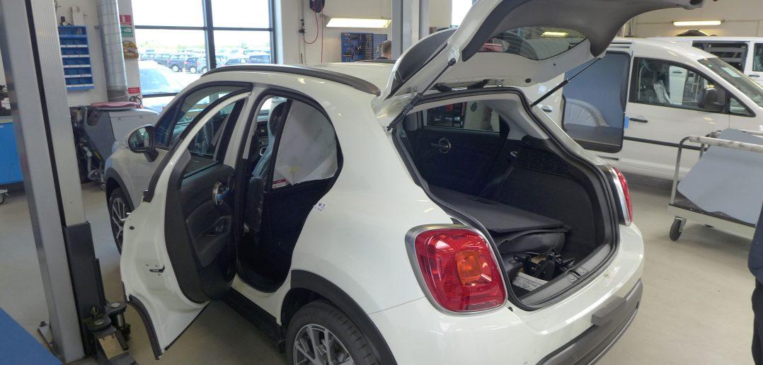 Fiat-og-Autologik-500X_web.jpg