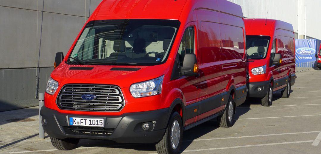 Ford-Transit-2-tons-Blona_w.jpg