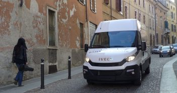 Iveco-Daily-Hi-Matic-i-by-3.jpg