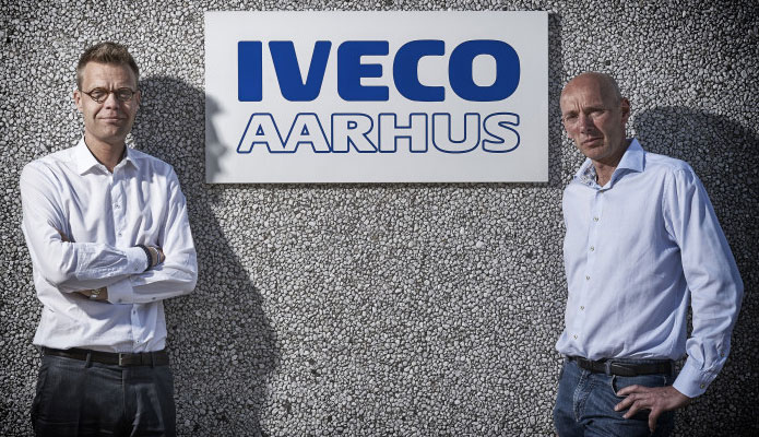Iveco-i-Aarhus_web.jpg