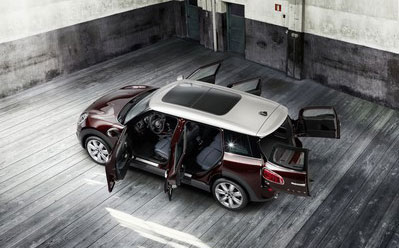 Mini-Clubman-2015_web.jpg