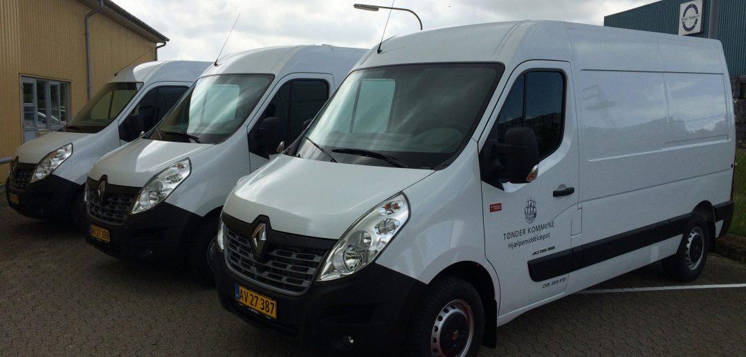 Renault-Master-tilToender-2.jpg