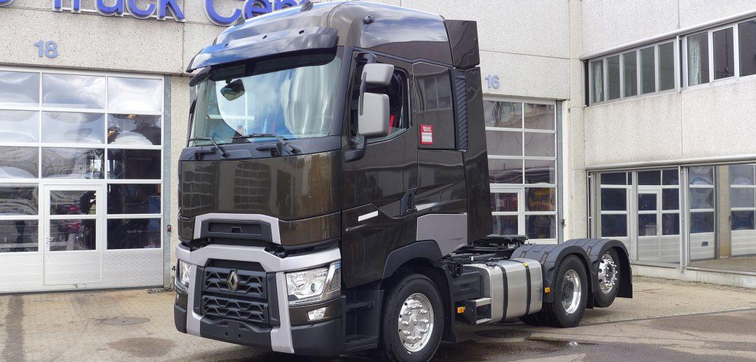 Renault-lastbil-og-services.jpg