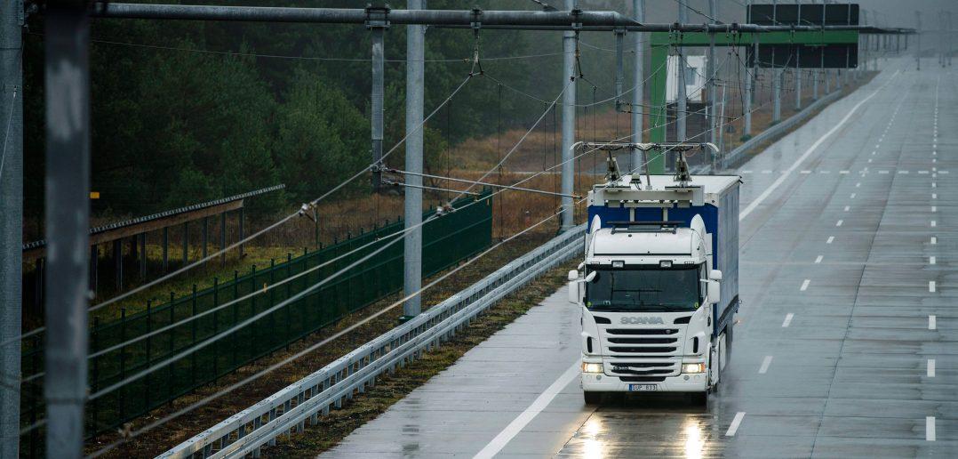 Scania-og-Siemens-ellastbil.jpg