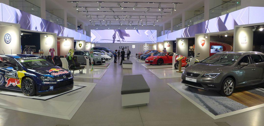 VW-Drive-Berlin-1_web.jpg