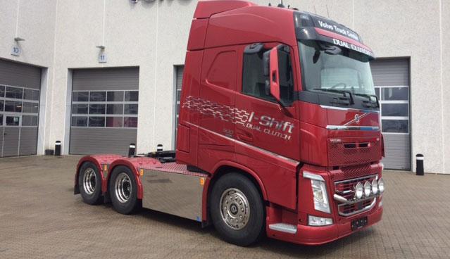 Volvo-FH-Dual-Clutch-2_web.jpg