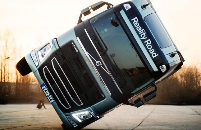 Volvo-FH-paa-to-hjul_web.jpg
