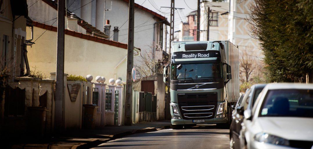 Volvo-Truck-realtid.jpg