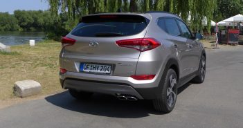Hyundai-Tuscon-bag-Offenbac.jpg