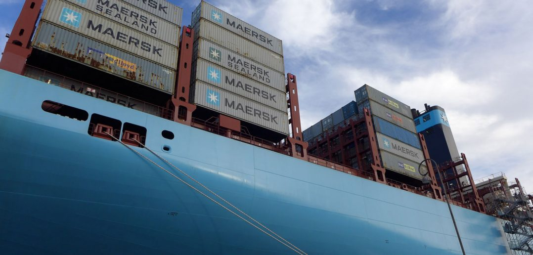 Maersk-Line-containere_web-2.jpg