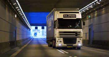 Oeresundsbro-tunnel_web-1.jpg