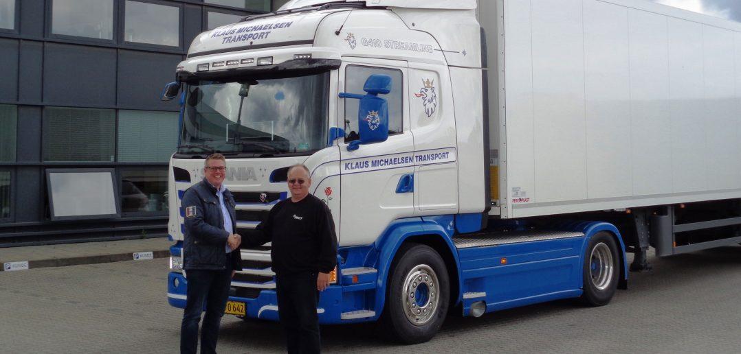 Scania-paa-72-timer.jpg