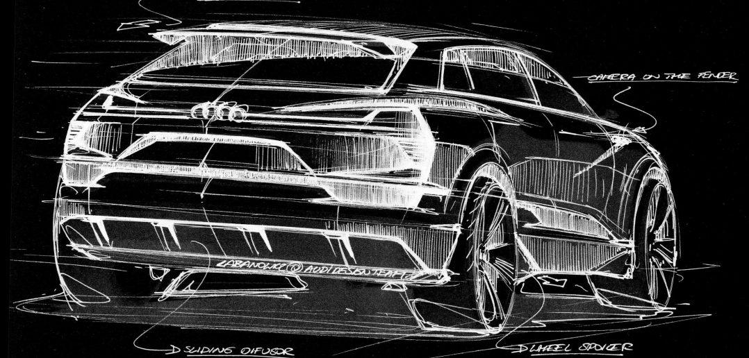 Audi-Q6-IAA-15-streg.jpg
