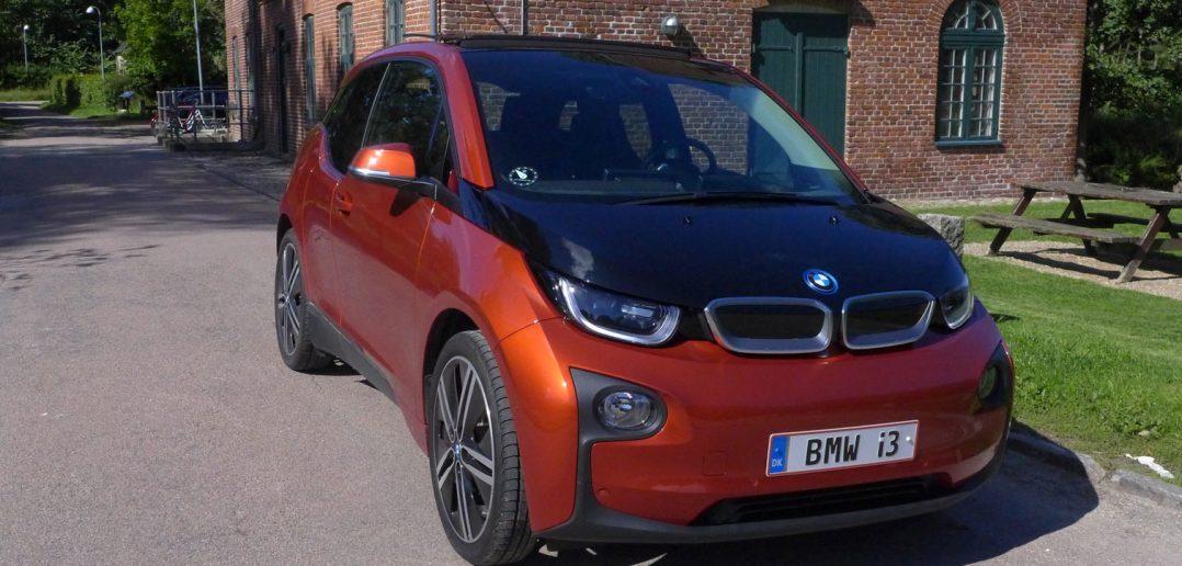 BMW-i3-Brede-aarespris-AaB-.jpg