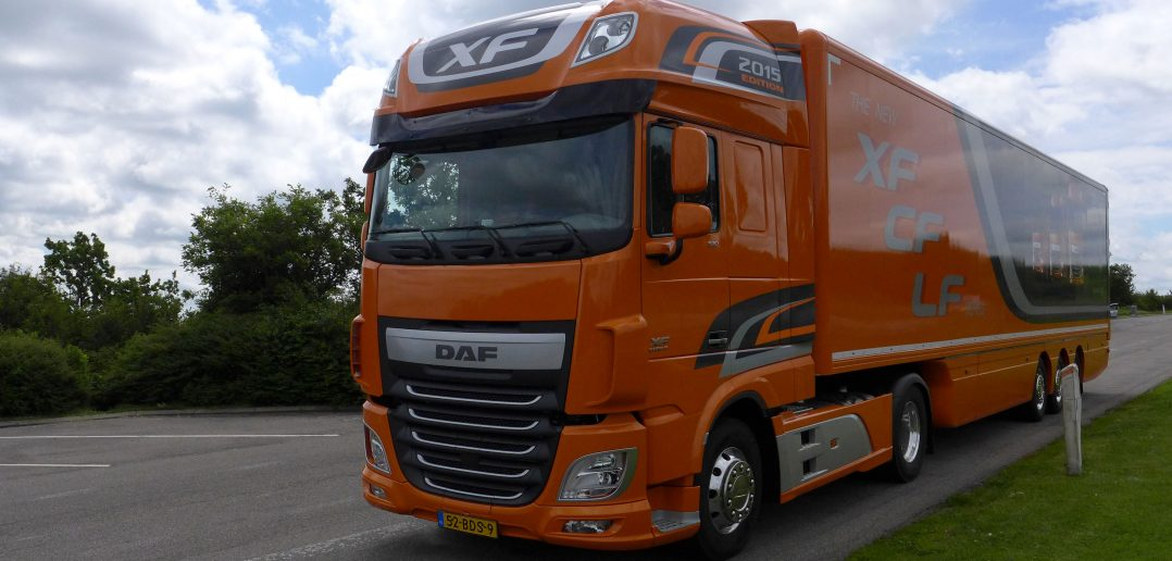 DAF-XF-510-test8_web.jpg