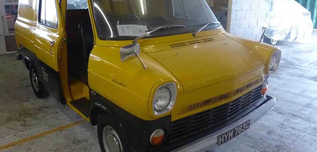 Ford-Transit-MK1-1965.jpg