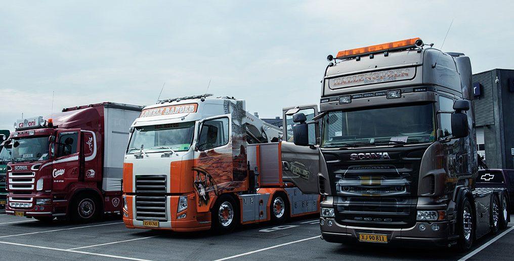 Ishoej-truckshow.jpg