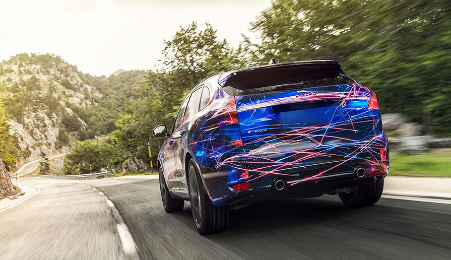 Jaguar-F-Pace-Van.jpg
