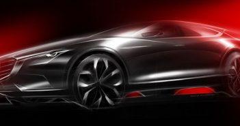 Mazda-Concept-15.jpg