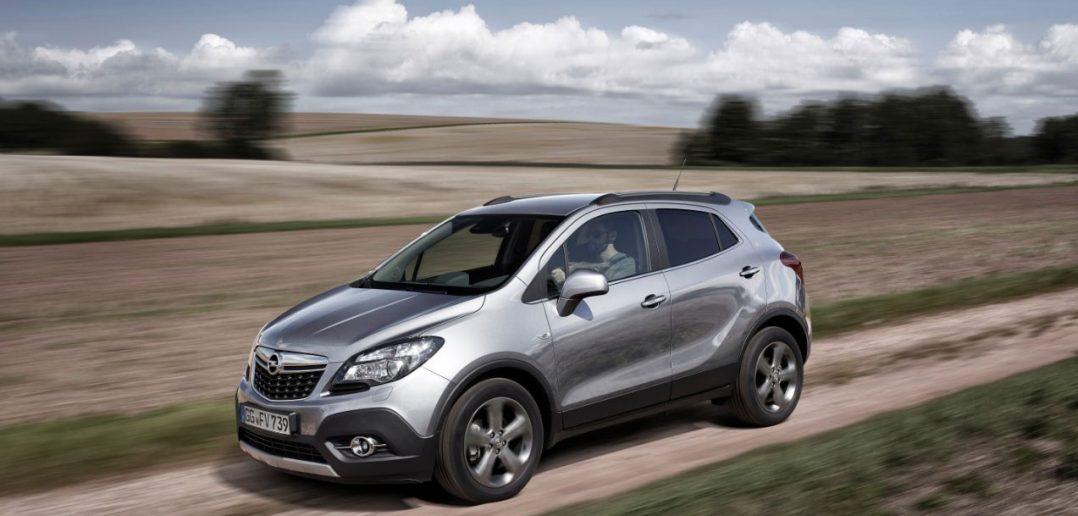 Opel-Mokka-15-low_web.jpg