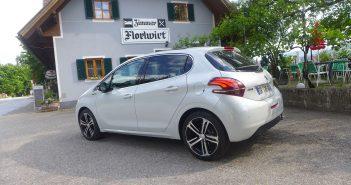 Peugeot-208-Graz-bagfra_web.jpg